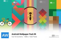 Android-Wallpapers-Pack-05
