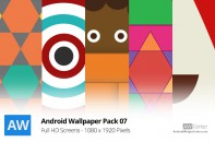 Android-Wallpapers-Pack-07