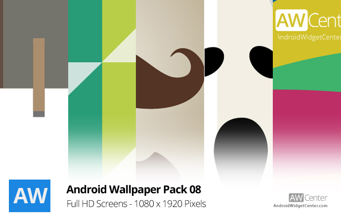 Android-Wallpapers-Pack-08