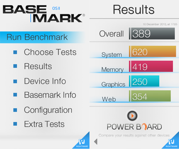 Basemark-OS-II-for-Android-Run-Benchmark