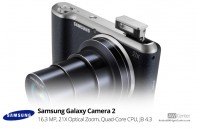 Galaxy-Camera-2-Announced