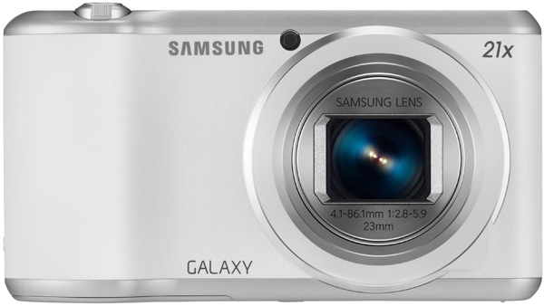 Galaxy-Camera-2-Front-view