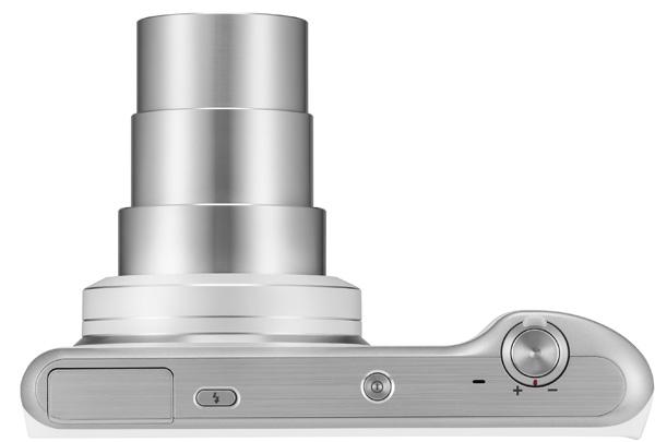 Galaxy-Camera-2-White