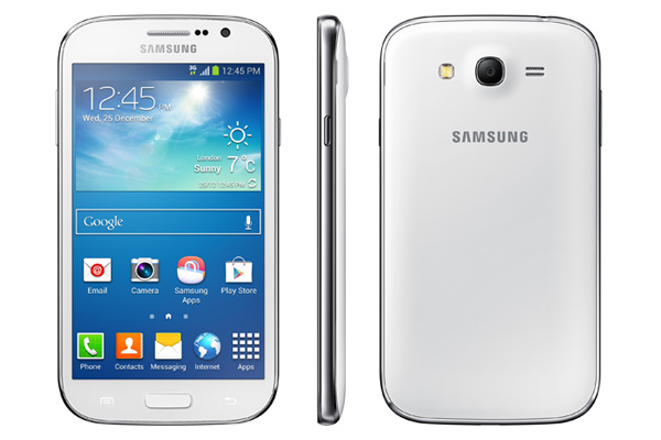 Galaxy-Grand-Neo-Goes-Official