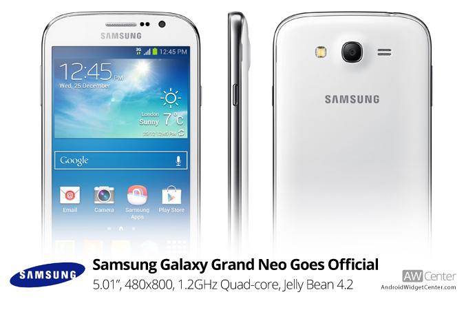 Galaxy-Grand-Neo