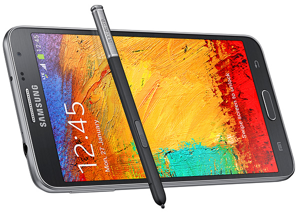 Galaxy-Note-3-Neo-is-Official
