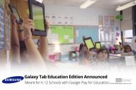 Galaxy-Tab-Educatoin-Edition