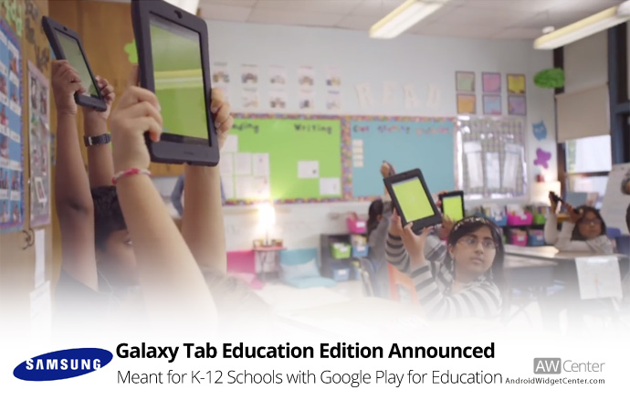 Galaxy-Tab-Educatoin-Edition