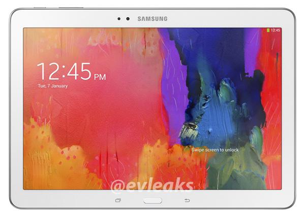 Galaxy-Tab-PRO-10.1