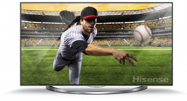 Hisense-UHD-Screens-with-Android