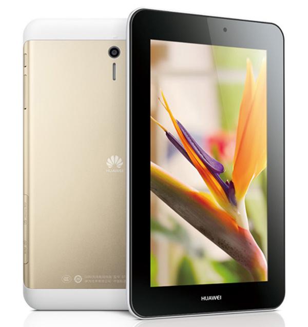 Huawei-MediaPad-7-Youth2