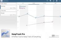 KeepTrack-Pro