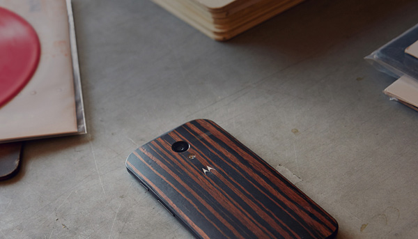 More-Natural-Backplates-to-Come-to-Moto-X