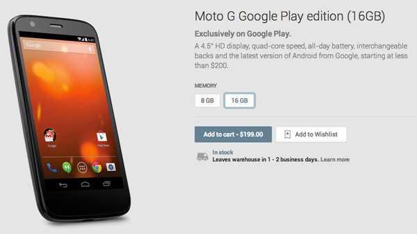 Moto-G-Google-Play-Edition