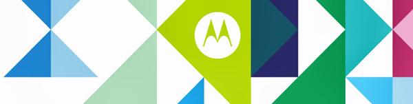 Motorola-Acquired-by-Lenovo