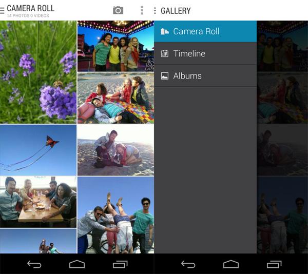 Motorola-Gallery-Redesigned
