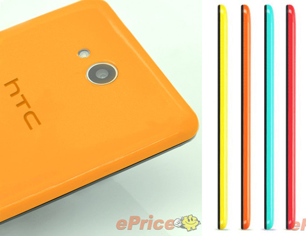 New-HTC-Desire-to-be-Colorful