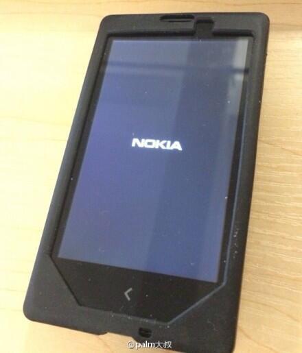 Nokia-Normandy-Prototype