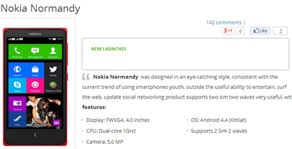 Nokia-Normandy-Spotted-at-a-Vietnamese-retailer