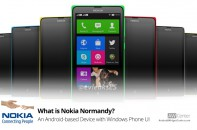 Nokia-Normandy-is-an-Android-Windows-Phone
