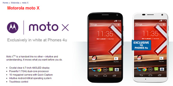 Phones4U-Now-Offers-Moto-X