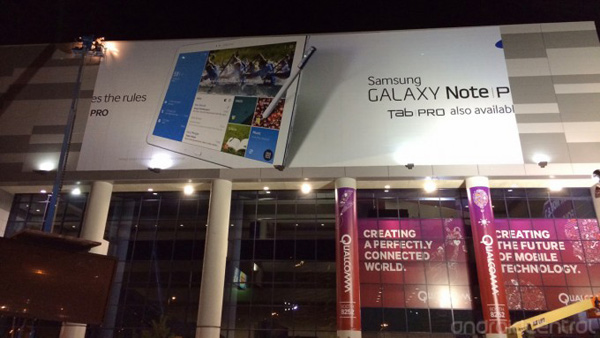 Samsung-Galaxy-Tablet-Pro-Banner-At-CES