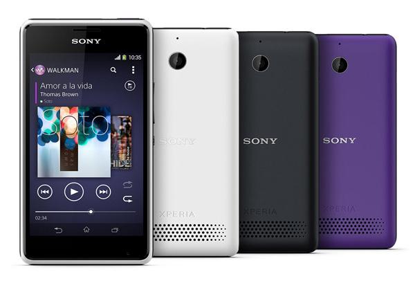 Sony-Xperia-E1-in-different-colors