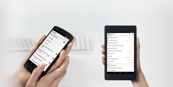 Todoist-Next-for-Android-phones-and-tablets