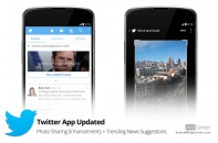 Twitter-App-Update-on-Android