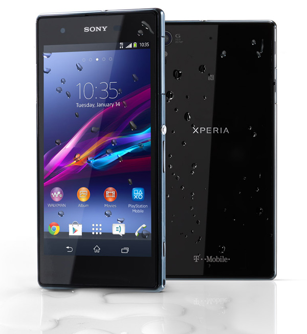 Xperia-Z1S-at-T-Mobile-US