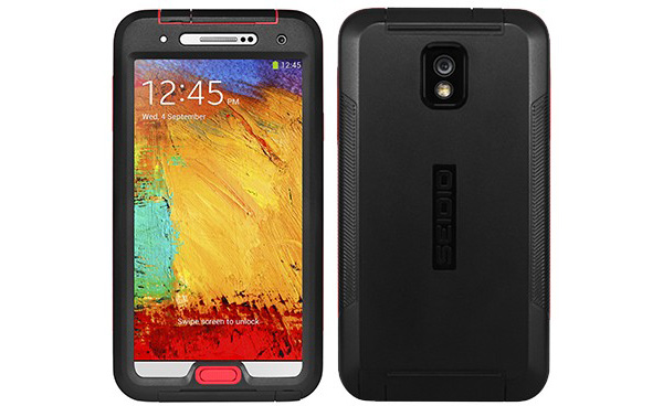 seidio-obex-waterproof-case-for-Galaxy-Note-3