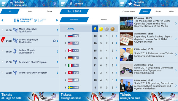 04-Android-Apps-for-Sochi-Winter-Games-2014-Sochi-2014-Results