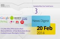 20_Feb News