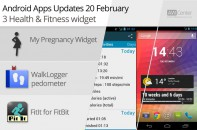 3-Health-&-Fitness-widget