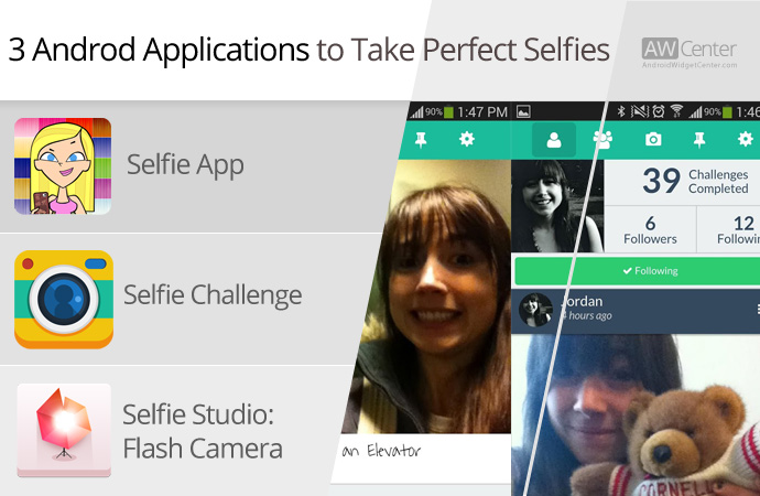 3-top-Selfie-Android-Applications