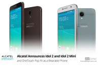 Alcatel-Introduces-idol-2,-idol-2-Mini,-and-OneTouch-Pop-Fit-