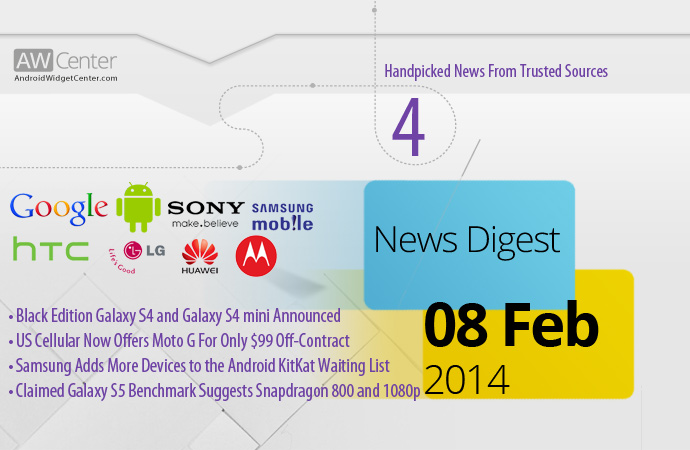 Android-News-08-February