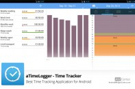 Best-Time-Tracking-Application-for-Android