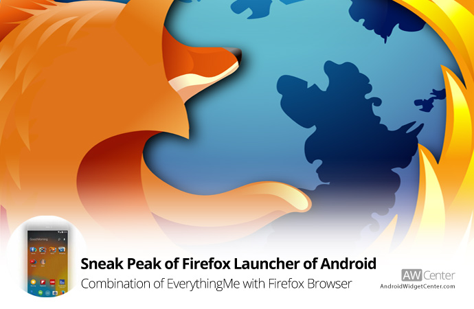 FireFox-Launcher-for-Android