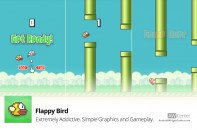 Flappy-Bird-for-Android