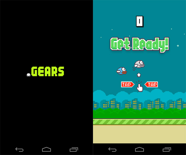 Flappy-Bird-for-Android-An-Addictive-Game