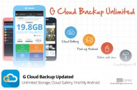 G-Cloud-Backup-Updated
