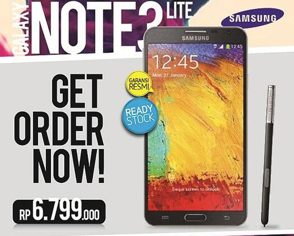 Galaxy-N								ote-3-Neo-Gets-Priced-in-Indonesia