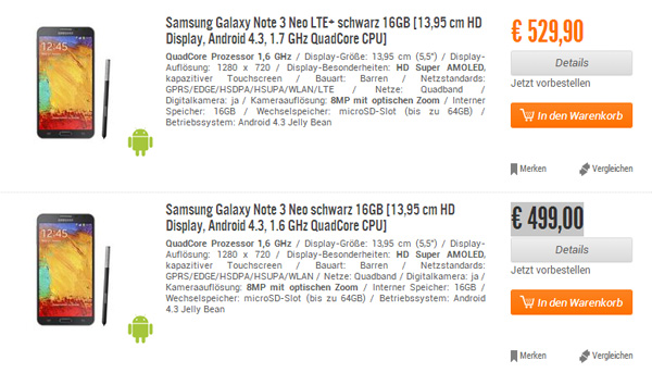 Galaxy-Note-3-Neo-Price-in-Germany