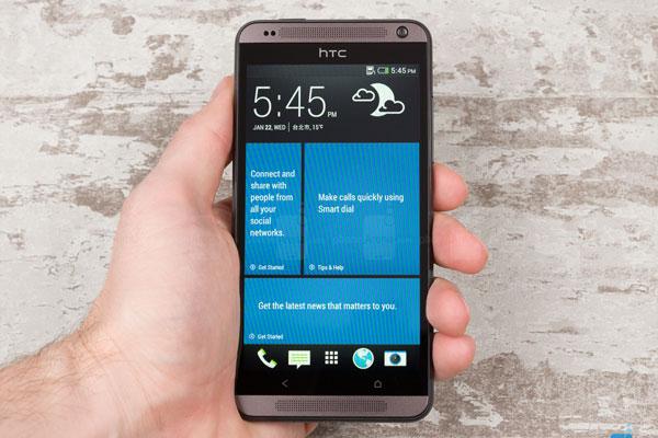 HTC-Desire-700-05