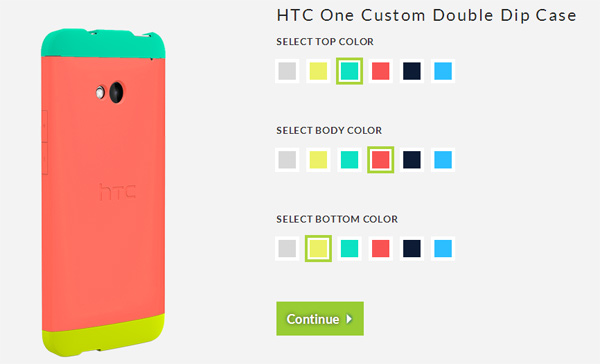 HTC-One-Custom-Double-Dip-Case