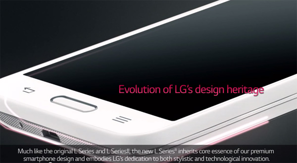LG-L-Series-III-Mid-Range-Android-Devices