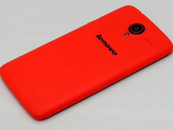 Lenovo-A628T-back-cover-Bright-Red