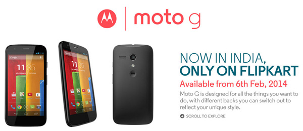 Moto-G-Goes-on-Sale-in-India
