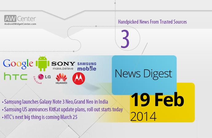 News-Digest02-19-